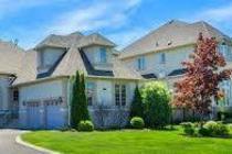 Ottawa centrally located apartment